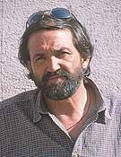 Juanito. Foto: Archivo Desnivel