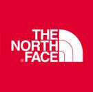 Gracias a la colaboración que Lynn mantiene con North Face ha podido visitar España y encontrarse entre nosotros