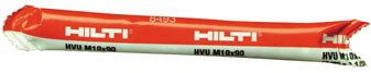 Petzl Collinox - HVU M10*90-P56.