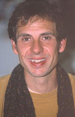 Alfonso Vizán