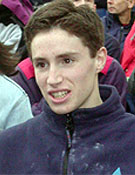 El nuevo campeón de la Copa del Mundo, Alexandre Chabot. Foto: www.pareti.it