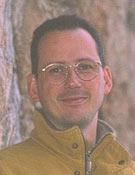 Felipe Guinda, experto equipador y profesor de escalada de la Escuela <br> Archivo Desnivel