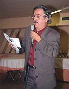 Antón Fontdevila, nuevo presidente de la FEEC.Foto: www.feec.es