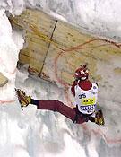 Evgeny Krivosheitsev. Foto: www.ice-time.com