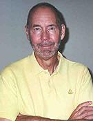 John Gill.<br> Foto: Col. Gill.