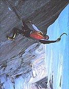 Mauro Bole sobre su Mission Impossible, posible M12  - Foto: Andrea Gallo