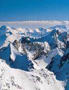 Picos de Europa.- Foto: Sebastián Álvaro