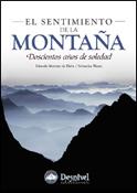 """Portada de <a href=""""https://www.desnivel.com/editorial/novedades/object.php-o=3920"""">El sentimiento de la montaña</a>: brumas en la Cordillera Cantábrica."""