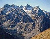"""Vista de los valles de Monestero y Subenuix - Foto: <a href=""""http://www.parcsdecatalunya.net/asm/cpaigues00.htm"""">parcsdecatalunya.net</a>"""
