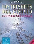 Catálogo de los Tresmiles del Pirineo