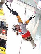 """Harald Harry Berger, vencedor de la Copa del Mundo de Hielo 2003   - Foto: <a href=""""http://www.ice-time.com"""">ice-time.com</a>"""