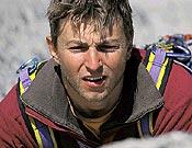 Tomaz Humar vuelve al Himalaya de dificultad este verano: intentrará abrir ruta en la Pared Rupal (4.500 m) del Nanga Parbat. - Foto: humar.com