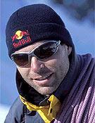 Hannes Arch. - Foto: Sportsandnews/  Thomas Ulrich & Daniel Seitz