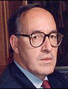 Manuel Pizarro, presidente de Ibercaja. - Foto: ine.es