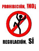 Contra las prohibiciones de Contreras.