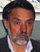 Isidoro Rodríguez Cubillas.- Foto: Archivo Desnivel