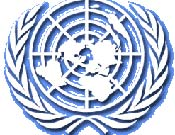 La ONU ha advertido seriamente de los peligros del cambio climático sobre el turismo invernal.