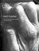 La exposición Hatz Puntak recoge en imágenes la trayectoria de Josune dentro de la escalada deportiva. - Foto: Rikar Otegui