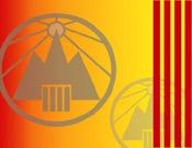 El Club Muntanyenc Mollet, organizador de la III Cursa del Bastiments, Campeonato de España y valedero para la Copa Catalana.