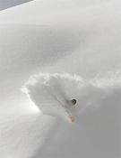 Imagenes de Soul Purpose, Premio Especial en la categoría de Deportes de Montaña.- Foto: banffcentre.ca