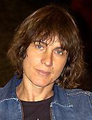 Catherine Destivell recibirá el homenaje de Torelló 2004. - Foto: desnivelpress.com