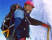 Pepe Hurtado.Foto: desnivelpress.com