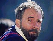 César Pérez de Tudela.Foto: desnivelpress.com