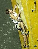 El vencedor de la prueba, el holandés Jorg Verhoeven.- Foto: top30.es
