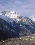 Estación de esquí de Cerler. Aragón. ~ desnivelpress.com