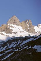 Parque Nacional de Picos de Europa.~ desnivelpress.com