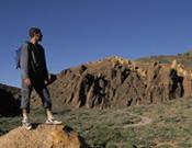Excursionismo en el Parque Nacional del Teide.- Foto: desnivelpress.com
