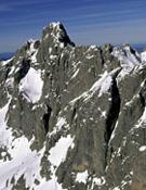 Picos de Europa.~ desnivelpress.com