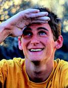 David Graham. - Foto: udini.com