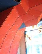 Uno de los paneles de :Climbat.- Foto: climbat.com