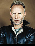 Sting ya no tocará en el Parge Regional de Gredos.- Foto: sting.com
