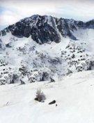 Imagen de la estación de esquí Baqueira-Beret.- Foto: baqueiraberet.net