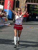 Con esta victoria Raúl García se proclamó también Campeón de la Copa de España. - Foto: trangoworld.com