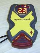 El nuevo modelo de Backcountry estará disponible a finales de año.- Foto: backcountry.com