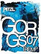 Gorgs edicición 07.