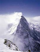 Vista del Broad Peak.- Foto: desnivelpress.com