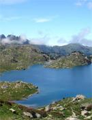 Transpirenaica, una ruta para disfrutar.- Foto: Col. José Antonio Pérez