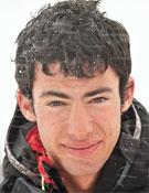 Kilian Jornet ha demostrado en el último año que puede medirse con las grandes figuras del esquí.- Foto: desnivelpress.com