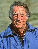 Sir Edmund Hillary, una vida dedicada a escalar y proteger montañas.- Foto: desnivelpress.com
