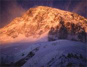 El Broad Peak (8.047 m).- Foto: desnivelpress.com