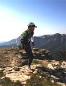 De la montaña... - Foto: Cortesía de la Organización