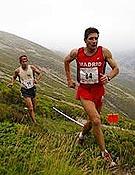 Empieza la temporada FEDME de carreras por montaña.- Foto: fedme.es