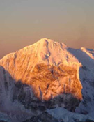 Vista del Makalu.- Foto: desnivelpress.com