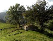 La prueba de Valles Pasiegos será una de las más hermosas para los corredores.- Foto: orientaventura.org