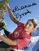 Esta no será la última fotografía que firme Johanna Ernst.- Foto: metatag.de