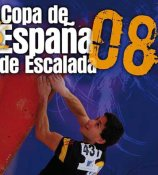 Cartel de la segunda prueba, a disputarse este fin de semana en Oviedo.- Foto: David Munilla / Top30